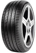 Mirage 205/55 R16 94W MR-182 XL