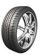 Nankang 165/40 R17 75V Noble Sport NS-20 XL