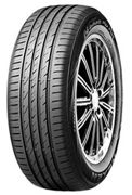 Nexen 155/65 R13 73T N'blue HD Plus