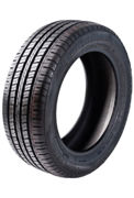 Powertrac 165/70 R14 81H City Tour