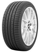 Toyo 205/40 ZR17 84W Proxes Sport XL