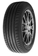 Toyo 235/60 R17 102H Proxes CF 2 SUV