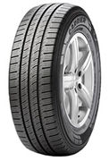 Pirelli 205/65 R16C 107T/105T Carrier All Season 3PMSF
