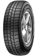 Apollo 205/65 R16C 107T/105T Altrust All Season 3PMSF