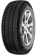 Imperial 205/65 R16C 107T/105T All Season Van Driver