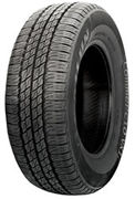 Sailun 205/65 R16C 107T/105T Commercio VX1