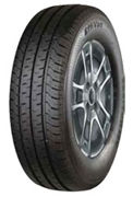 Three-A 205/65 R16C 107R Effitrac
