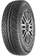 Cooper 235/60 R18 107H Discoverer Winter XL FR BLK