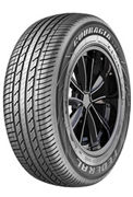 Federal 215/65 R16 98H Couragia XUV