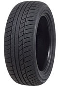 Atlas 205/55 R16 94H Polarbear 2 XL