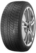 Austone 185/60 R14 86H SP 901 XL