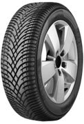 BFGoodrich 185/60 R15 84T g-Force Winter 2 M+S