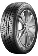 Barum 205/50 R17 93V Polaris 5 XL FR M+S 3PMSF