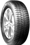 Cooper 185/60 R15 88T Weathermaster SA2 + XL FR