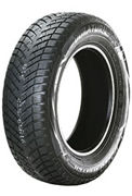 Duraturn 205/65 R16C 107R Mozzo Winter