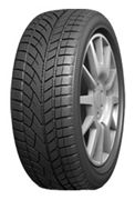 Evergreen 215/55 R18 99H EW66 XL