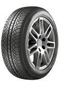 Fortuna 165/70 R13 79T Winter 2