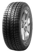 Fortuna 165/60 R14 79H Winter XL