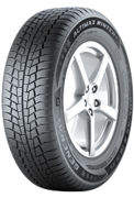 General 155/65 R14 75T Altimax Winter 3 M+S
