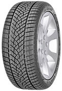 Goodyear 215/55 R16 93H Ultra Grip Performance G1
