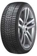 Hankook 235/65 R17 108V Winter i*cept evo3 X W330A SUV XL
