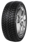 Imperial 205/55 R16 91T EcoNorth