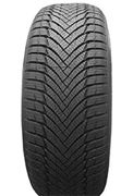 Imperial 165/60 R15 81T Snowdragon HP XL