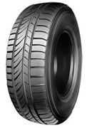 Infinity 195/60 R14 86H Inf049