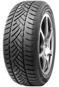Linglong 205/55 R16 94H Green Max Winter HP XL