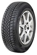 Novex 205/55 R16 91H Snow Speed 3
