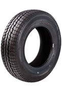 Powertrac 205/65 R16C 107R/105R Snow Tour