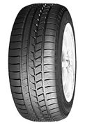 Roadstone 205/55 R16 94V Winguard Sport RF