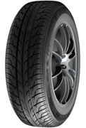Tigar 205/55 ZR16 91W High Performance