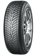 Yokohama 205/55 R16 94H BluEarth-Winter (V905) XL 3PMSF