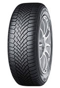 Yokohama 215/65 R16 98H BluEarth-Winter (V906)