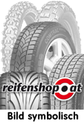 Vredestein 205/65 R16C 107T/105T Comtrac 2 All Season +