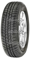 Barum 185/55 R14 80T Polaris 3