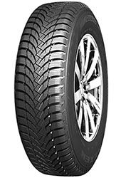 Nexen 215/70 R16 100T Winguard Snow G WH2