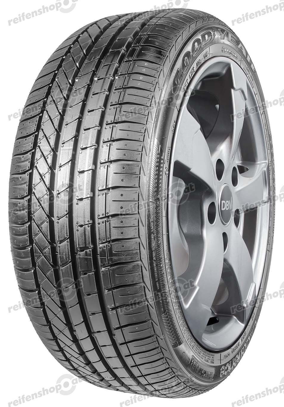 225/55 R17 97Y Excellence * FP  Excellence * FP