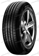 Apollo 195/45 R16 84V Alnac 4 G XL