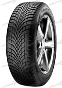 Apollo 195/55 R15 85H Alnac 4 G Winter
