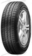 Apollo 165/80 R13 83T Amazer 4G ECO DOT 2017