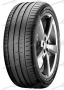 Apollo 215/55 R17 94Y Aspire 4G