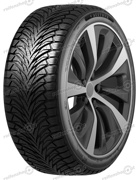 Austone 235/45 R17 97W SP 401 XL