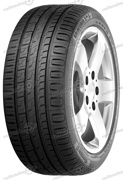 Barum 195/50 R15 82V Bravuris 3 HM