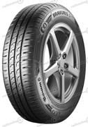 Barum 205/55 R16 91V Bravuris 5 HM