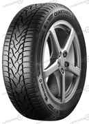Barum 195/65 R15 91H Quartaris 5
