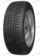 Blacklion 185/60 R15 88H BL4S 4Seasons Eco XL