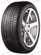 Bridgestone 205/55 R16 91H A005 Weather Control EVO