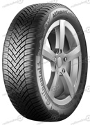 Continental 185/65 R15 92H AllSeasonContact XL